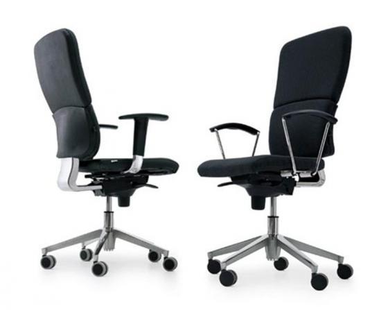 Quinti Mobili Per Ufficio: Arredamenti casa ufficio industria a ...